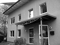 1996 Standort Otto-Krawehl-Str. autismuszentrum bottrop im Ruhrgebiet. Ihr Ansprechpartner für ASS, Asperger, Atypischer, frühkindlicher Autismus, Teacch.
