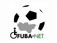 2003 Pilotprojjekt Fußball unter besonderen Aspekten - Netzwerk durch Verein, autismuszentrum bottrop im Ruhrgebiet.