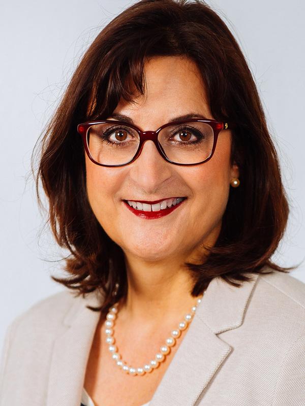 Gabriele Urbania