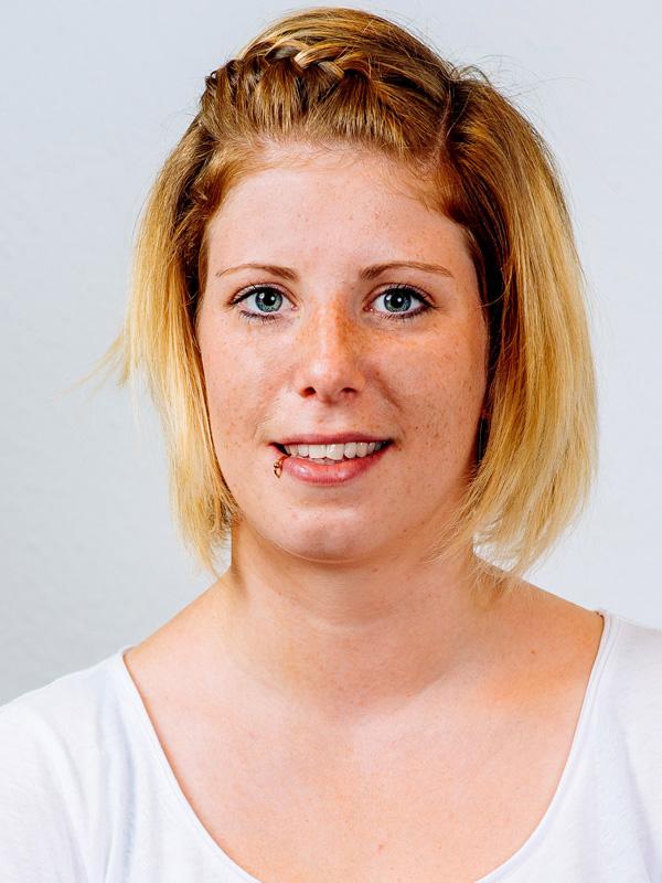 Katja Dederichs
