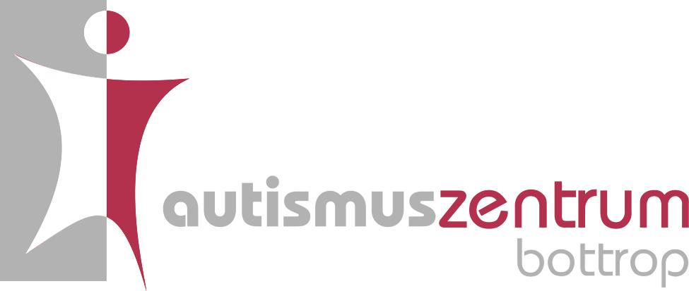 Logo Autismus-Zentrum-Bottrop