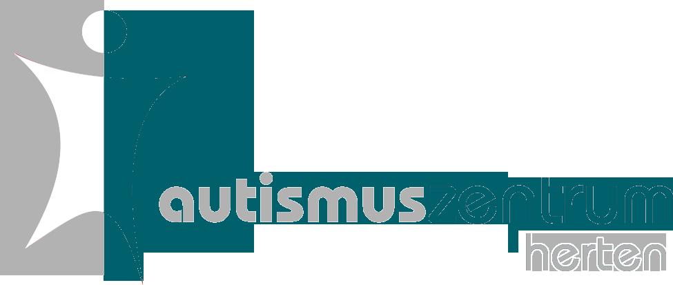 Logo Autismus-Zentrum-Herten