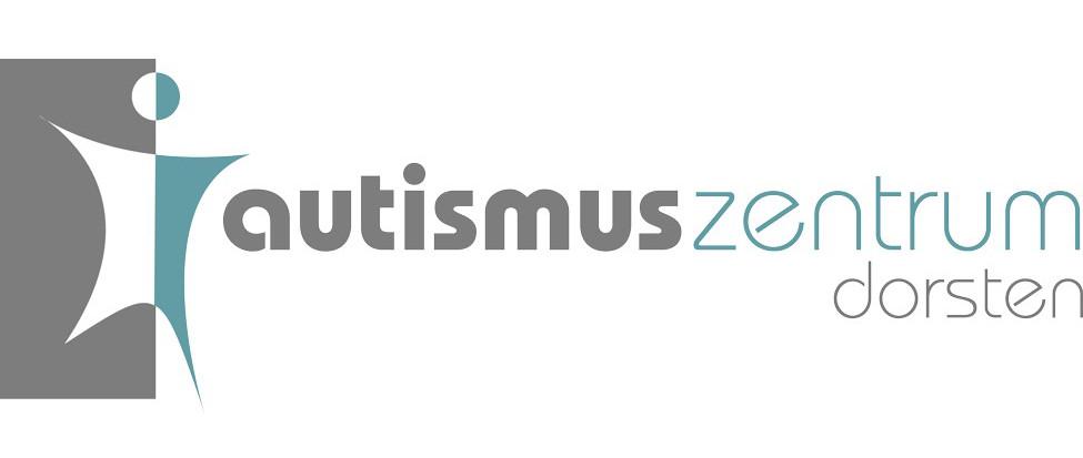 Logo Autismus-Zentrum-Dorsten